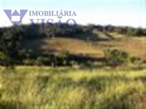 Chácara Residencial à venda, Vila Arquelau, Uberaba - CH0011.