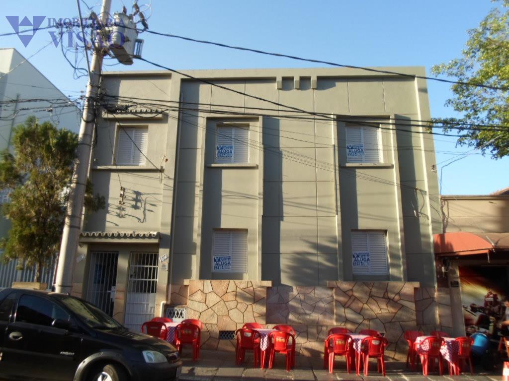 Casa Residencial para locação, Fabrício, Uberaba - CA0374.