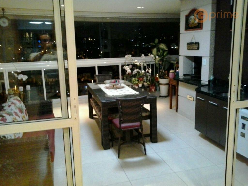 Apartamento Place du Soliel 175 m.
