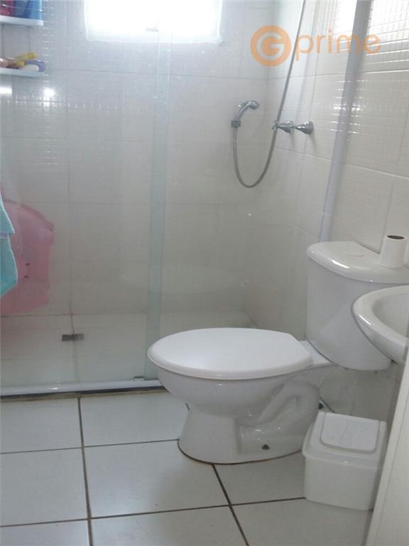 o melhor custo beneficio da cidade!!!ótimo apartamento com localização privilegiada, lazer completo com uma piscina maravilhosa...