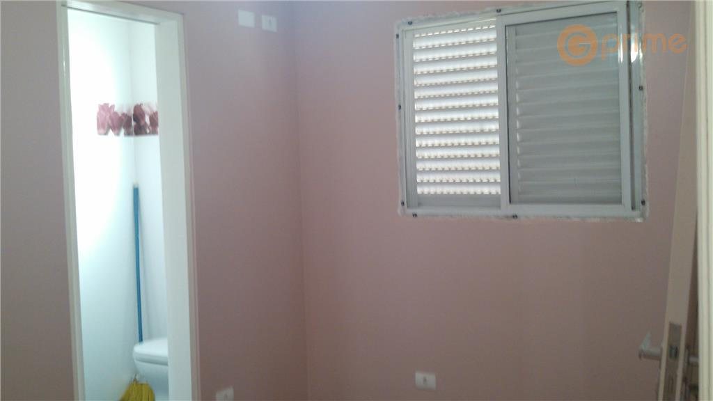 ótimo negocio!!! lindo apartamento de 57m² com 2 dormitórios sendo 1 suíte e 1 vaga, acabamento...