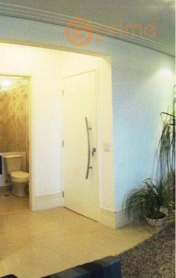 apartamento 153m