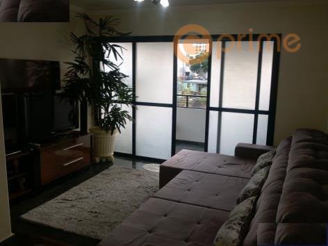 apto septiba - centro de guarulhos.são 114 m², 3 dormts sendo 1 suíte, 2 vagas livres...