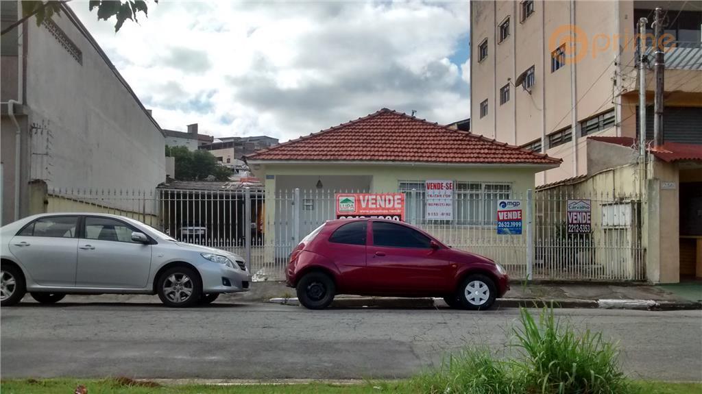 Casa  residencial à venda, Jardim Japão, São Paulo.