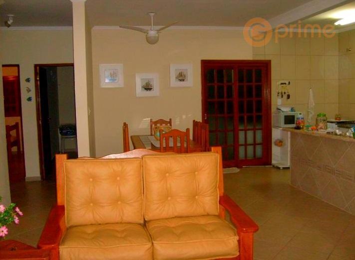 casa em condomínio fechado caraguatatuba mar verdesão 125 m², 3 dormts sendo 1 suíte e 2...