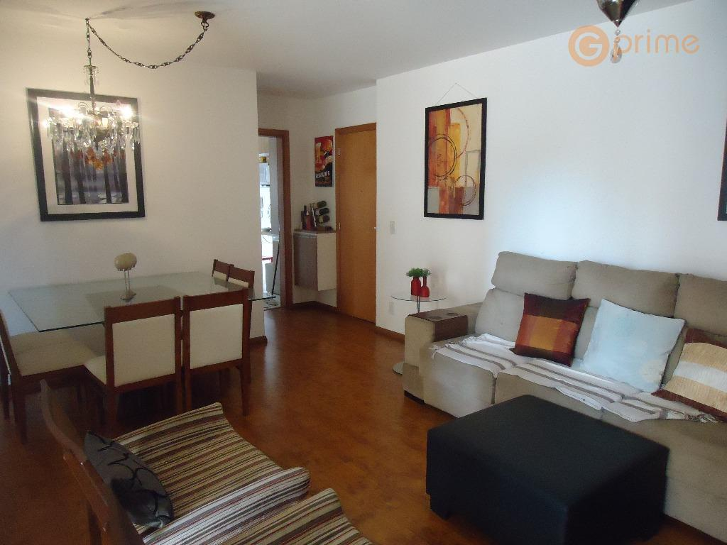 apto reserva mayor - taboão guarulhosapto 80 m², 3 dormts sendo 1 suíte, 1 vaga. móveis...
