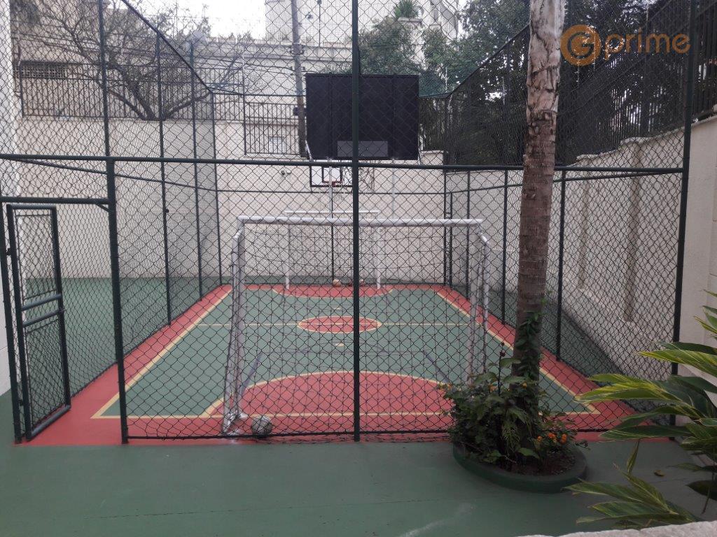 apto maison du parc bosque maiasão 130 m², 3 suítes e 2 vagas.apto em andar baixo....