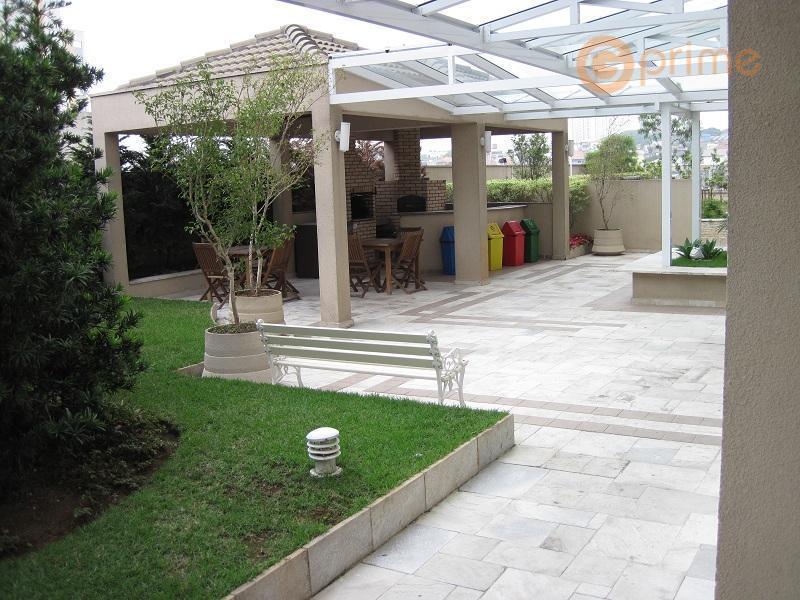 apto place du soleilsão 175 m² com 4 dormts sendo 2 suítes, sala 2 ambientes, lavabo,...