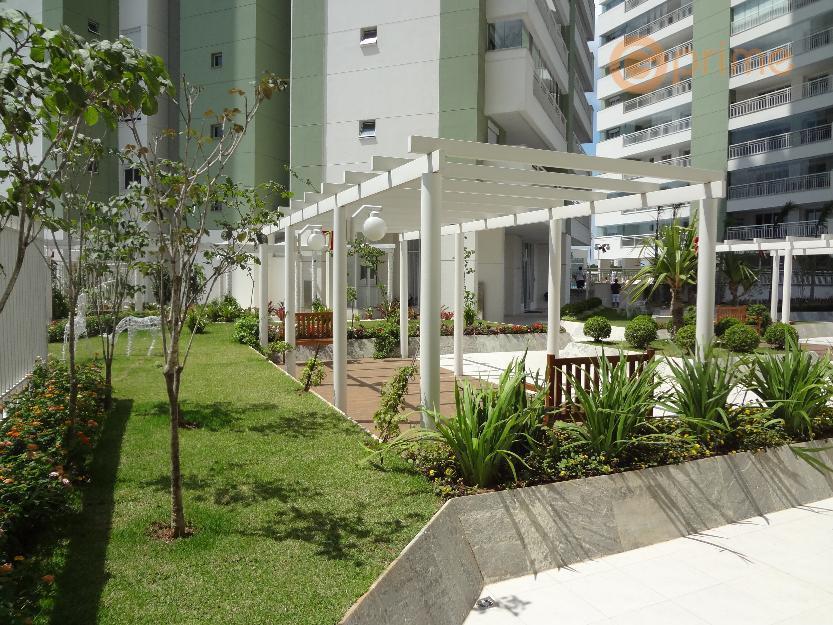 apartamento via jardins do bosque guarulhosapto com 93 m², 3 dormts sendo 1 suíte, depósito privativo...