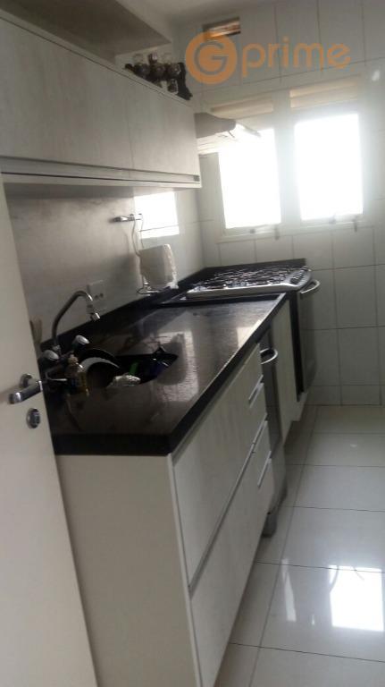 excelente oportunidade em guarulhos.square guarulhossão 134 m², 3 dormts sendo 1 suíte, escritório, lavabo, 2 vagas...