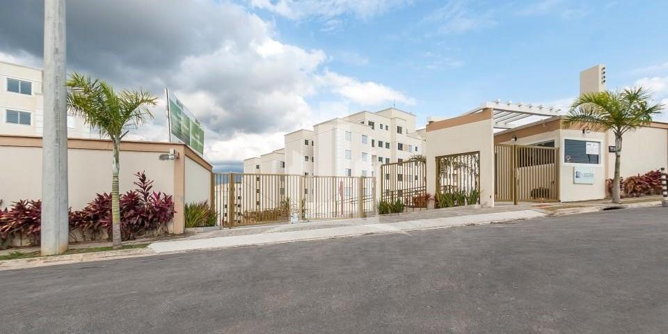 Apartamento Duplex residencial à venda, Jardim América, São José dos Campos.