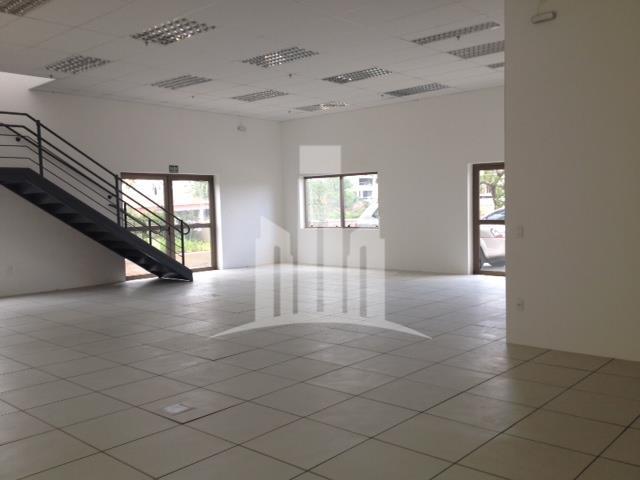 Sala  comercial para locação, Jardim Oswaldo Cruz, São José dos Campos.