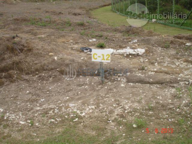 Terreno Residencial à venda, Urbanova, São José dos Campos - TE0538.