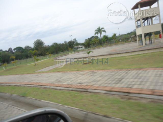 Terreno Residencial à venda, Jardim das Colinas, São José dos Campos - TE0229.