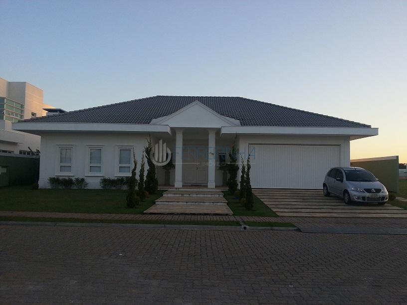 Casa Residencial à venda, Urbanova, São José dos Campos - CA0022.