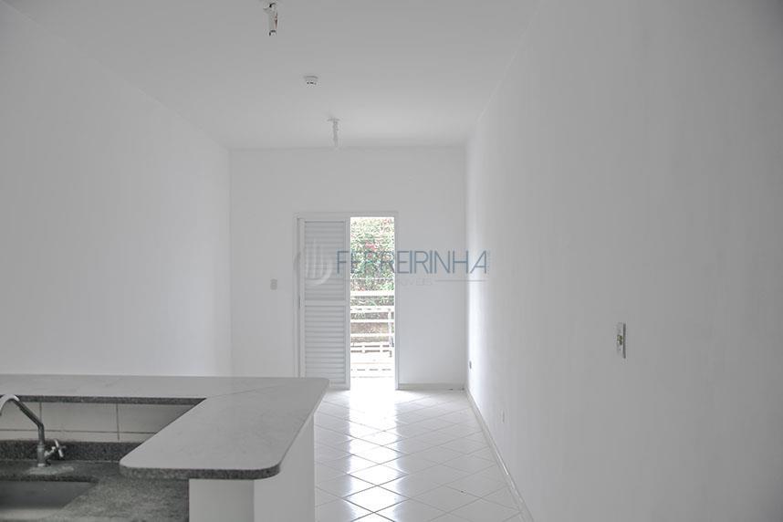 Apartamento locação, Urbanova, São José dos Campos - AP1845.