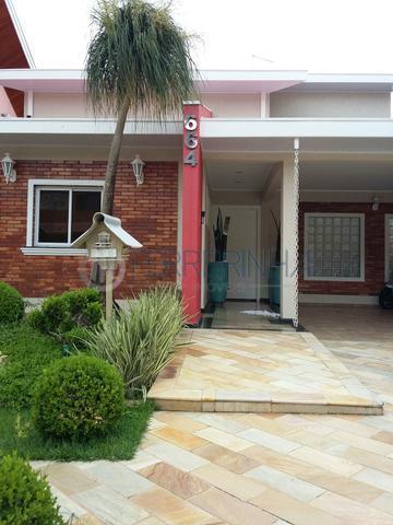 Casa residencial à venda, Urbanova, São José dos Campos - CA0636.