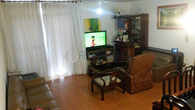 Excelente Apartamento Satélite
