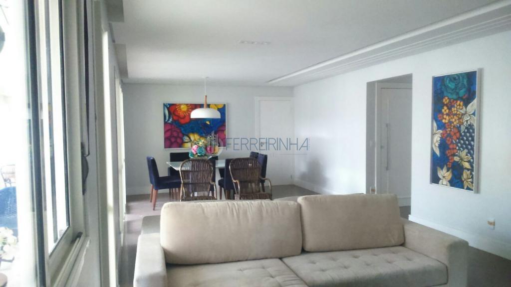 Apartamento Clube Aquarius Resort.