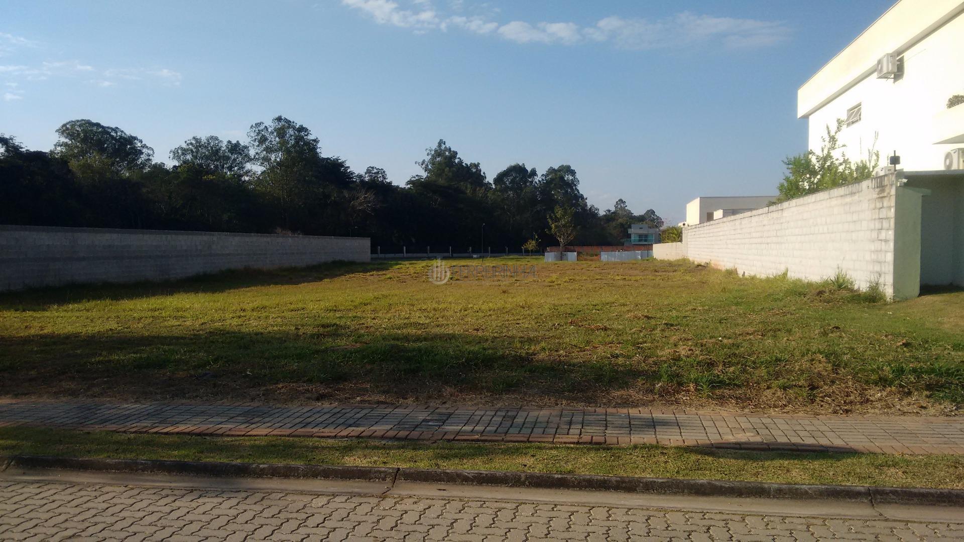 Terreno residencial à venda, Chácara Serimbura, São José dos Campos.