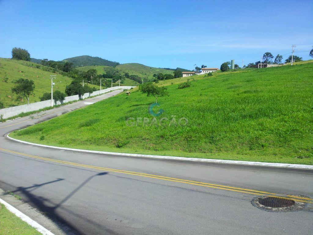 Terreno residencial à venda, Canaã, Jambeiro.