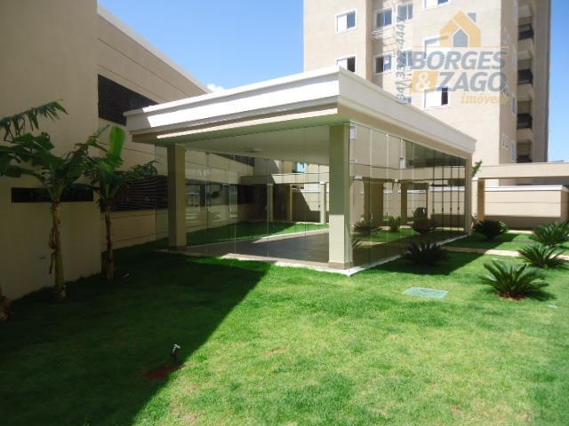 03 quartos sendo 01 suíte, banheiro social, lavabo, sala com varanda gourmet, cozinha planejada, lavanderia, área...