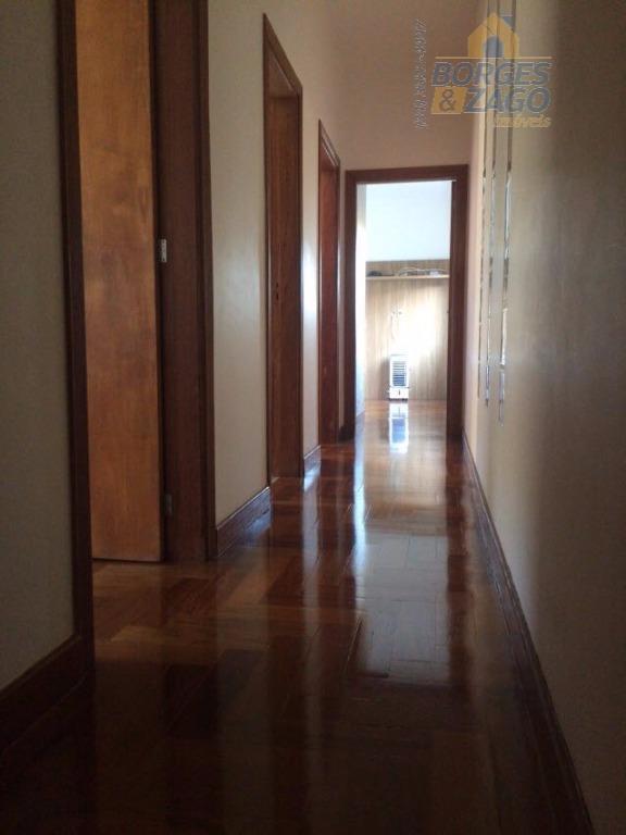 excelente casa, com 03 quartos, sendo 01 suíte master com closet, todos com armários, banheiro social,...