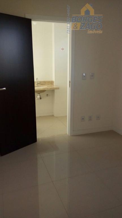 ótimo apartamento de 03 suítes, sala ampla, varanda goumet com churrasqueira, cozinha ampla, dispensa com wc...
