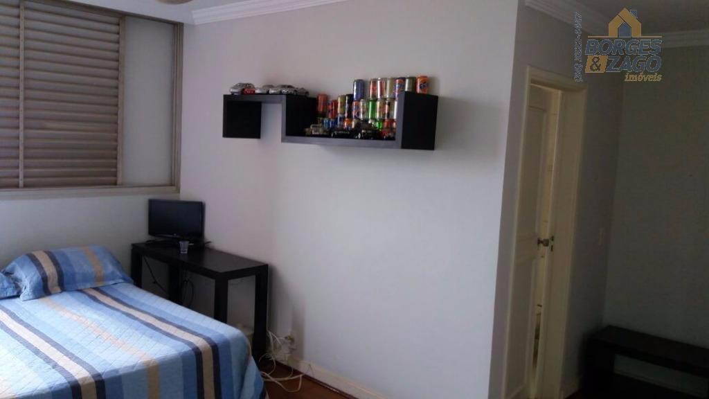 cobertura com 05 quartos sendo 02 suítes, sala dois ambientes, lavabo, cozinha, área de serviço, dce...