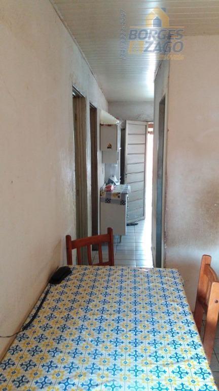 02 quartos,sala,cozinha,wc social e lavanderia coberta.