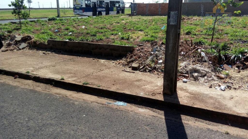 dois lotes sendo 01 esquina e outro contra esquina,sentido a campo florido no bairro copacabana em...