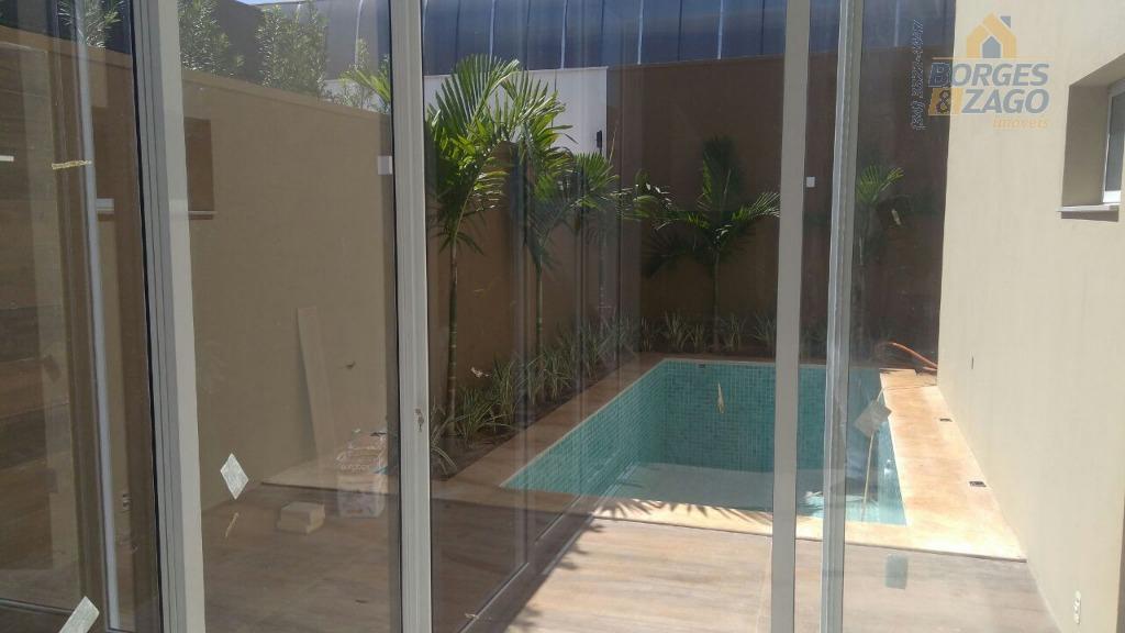 otima casa em final de construção de ,03 quartos todas com suítes ,sala ampla,cozinha,área de lazer...