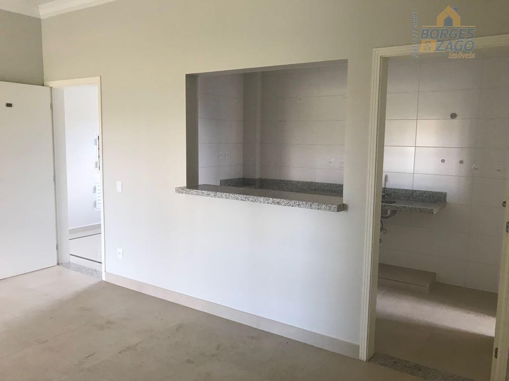 novo - 03 suítes,todos com armários,sala com varanda gourmet, cozinha americana com armário em baixo da...
