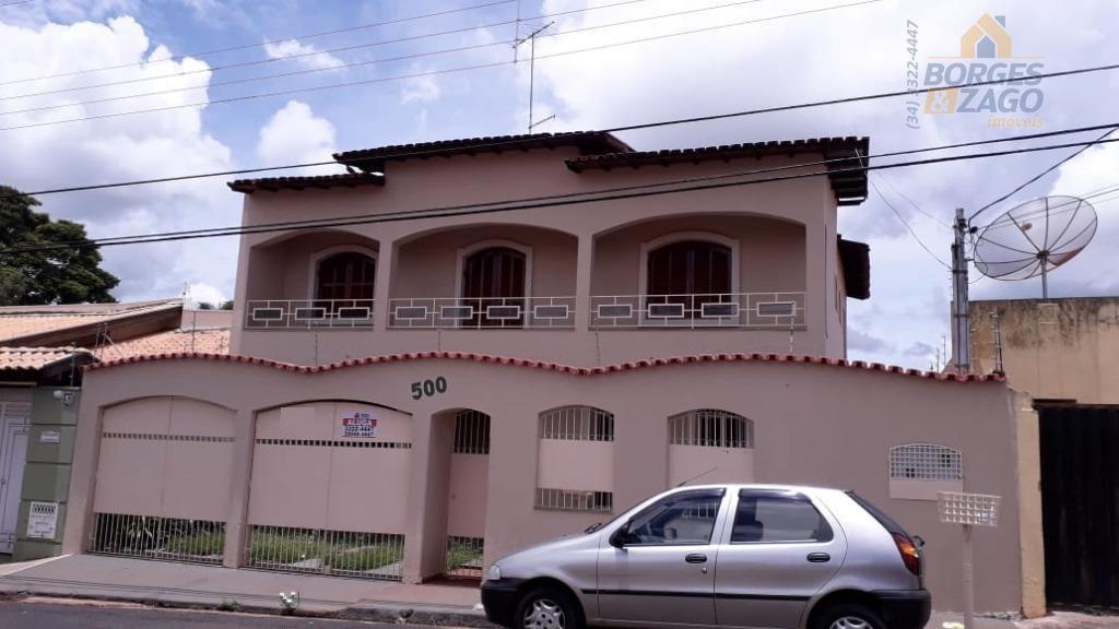 Casa residencial aluguel e venda Bairro Grande Horizonte
