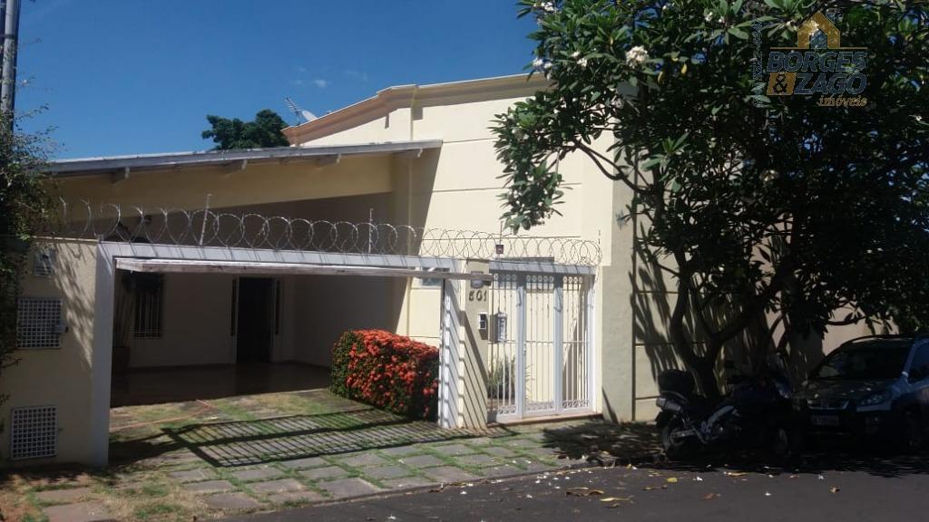 Casa -  Olinda