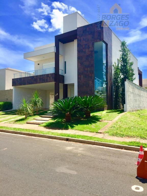 Casa Damha I