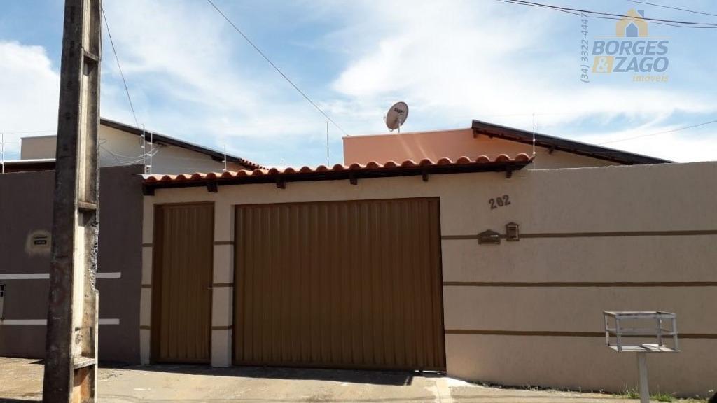 Casa - Pacaembu