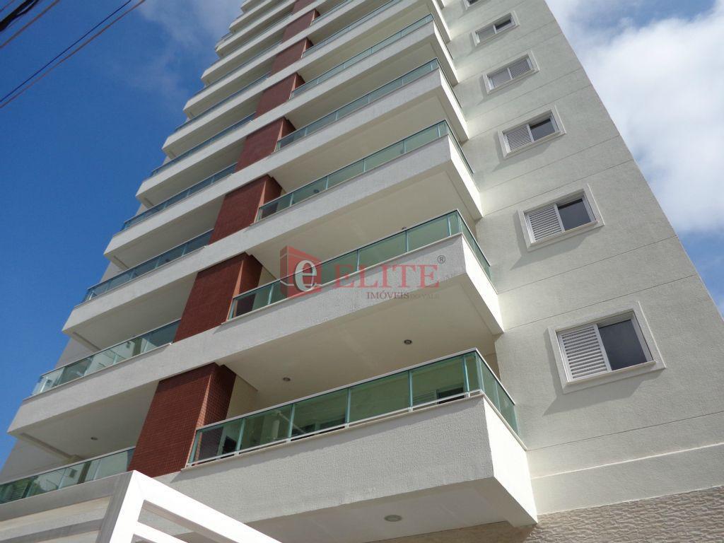 Apartamento residencial para locação, Vila Adyana, São José dos Campos - AP1737.