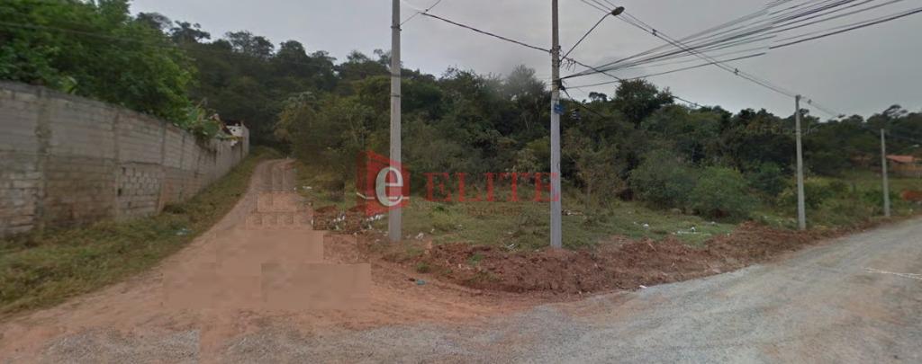 Terreno residencial à venda, Chácaras Pousada do Vale, São José dos Campos - TE0814.