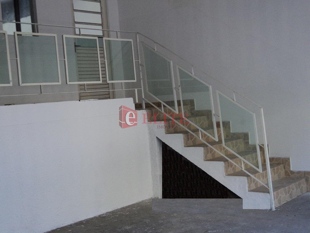 OFERTA ESPECIAL! Casa à venda, Villa Branca, Jacareí, apenas R$ 245 mil