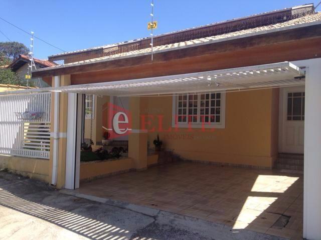 Casa para venda ou permuta no Vista Verde, São José dos Campos.