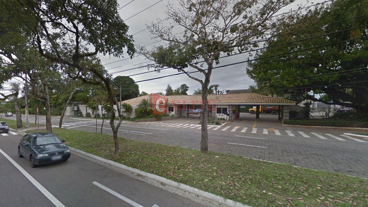 Condominio Quinta das Flores - Casa residencial para venda e locação, Bosque dos Eucaliptos, São José dos Campos - CA0217.