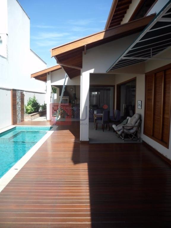 Casa residencial para venda e locação, Nova Piracicaba, Piracicaba.