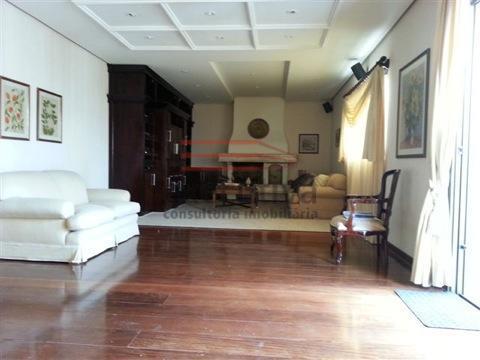 excelente Apartamento   para venda e locação, Vila Ema, São José dos Campos.