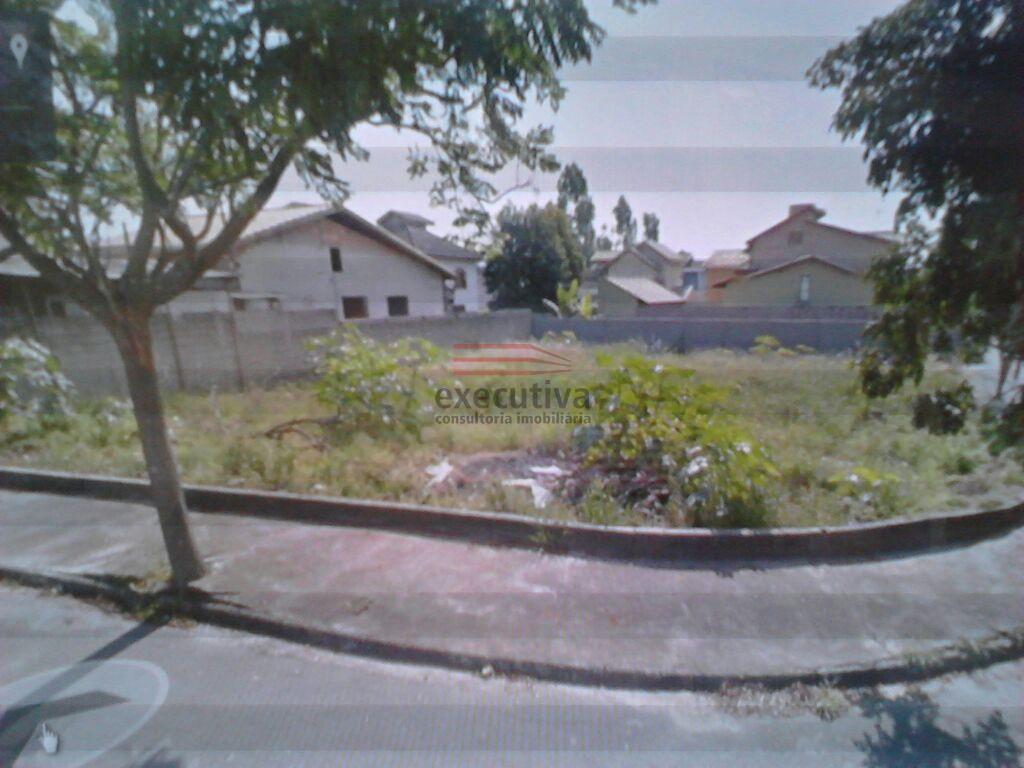 Terreno  comercial à venda, Loteamento Villa Branca, Jacareí.