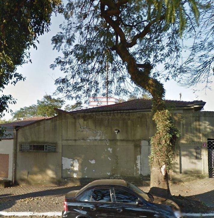 Selecione comercial à venda, Jardim Bela Vista, São José dos Campos.