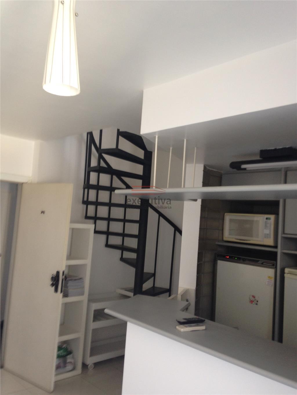Apartamento  excelente localização para venda e locação, Jardim São Dimas