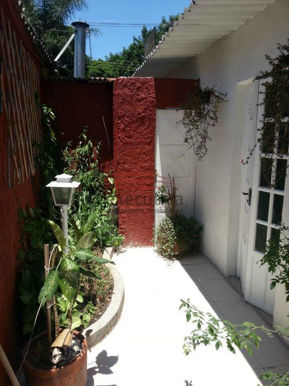 Casa comercial à venda, Jardim São Dimas, São José dos Campos.