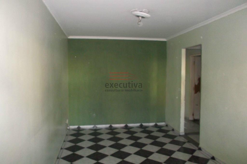 Casa residencial para venda e locação, Parque Industrial, São José dos Campos - CA0519.