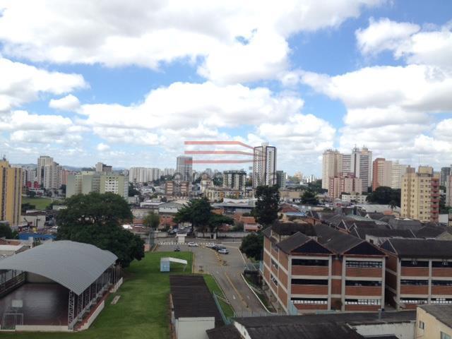 Apartamento residencial para locação, Centro, São José dos Campos.